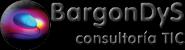 logo_web_bargondys_185x50